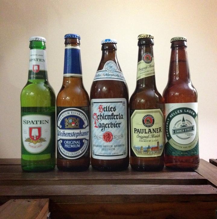 1D_Helles_Bottles