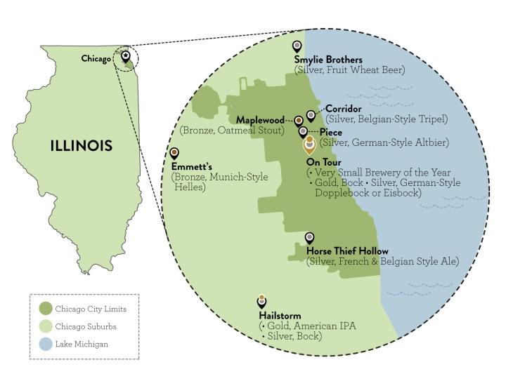 IL_GABF_Map